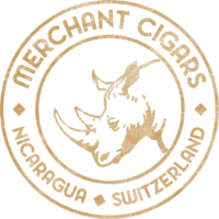 merchant_logo_new